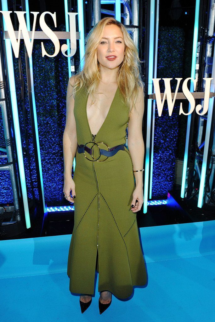 kate-hudson-in-roksanda-at-wsj-live-after-dark