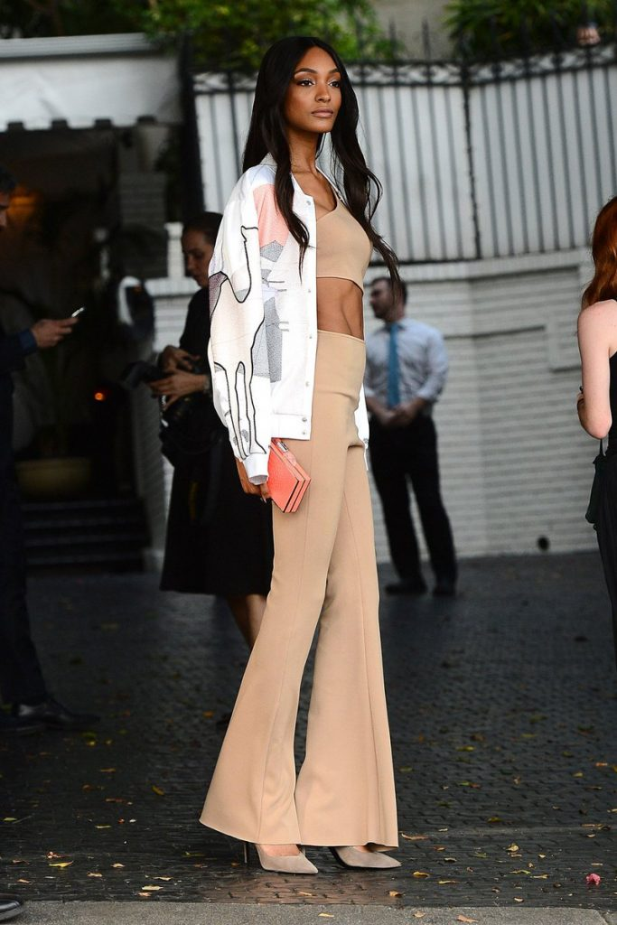 jourdan-dunn-in-bec-bridge-at-cfdavogue-fashion-fund-event