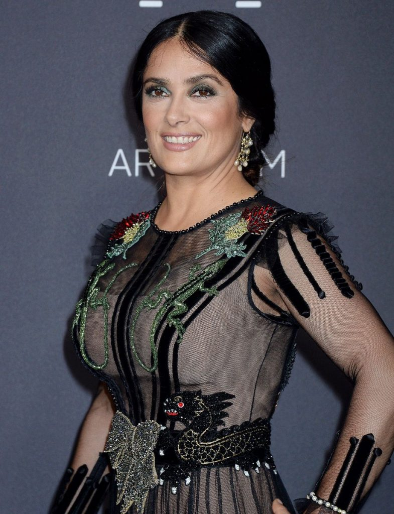 salma-hayek-in-gucci-at-the-2016-lacma-art-film-gala