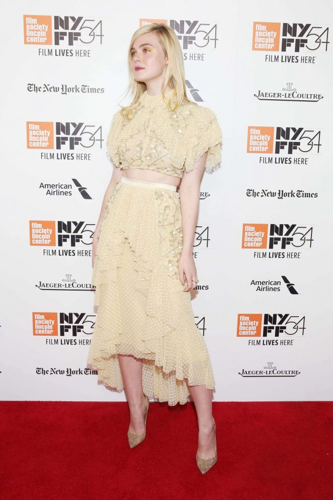 elle-fanning-20th-century-women-premiere-at-54th-nyff-02-662x993