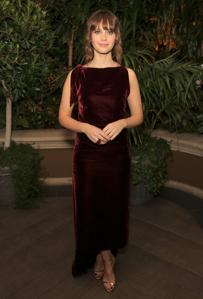 felicity-jones-in-christian-dior-at-2016-elle-women-in-hollywood-awards