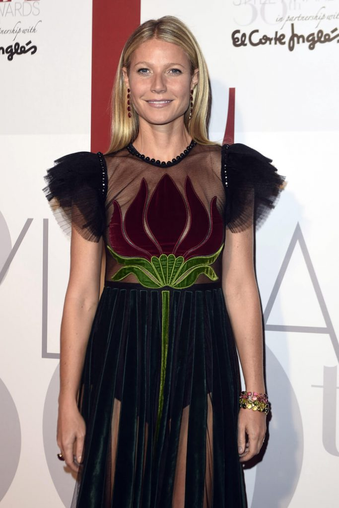 gwyneth-paltrow-elle-20th-anniversary-party-red-carpet-fashion-gucci
