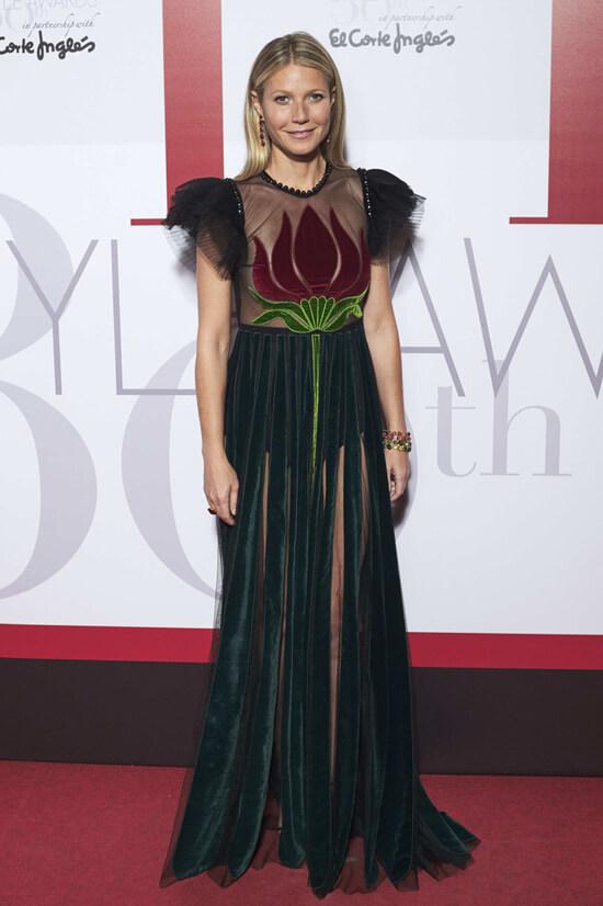 gwyneth-paltrow-elle-20th-anniversary-party-red-carpet-fashion-gucci-