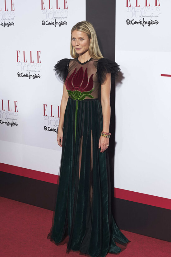 gwyneth-paltrow-elle-20th-anniversary-party-red-carpet-fashion-gucci-