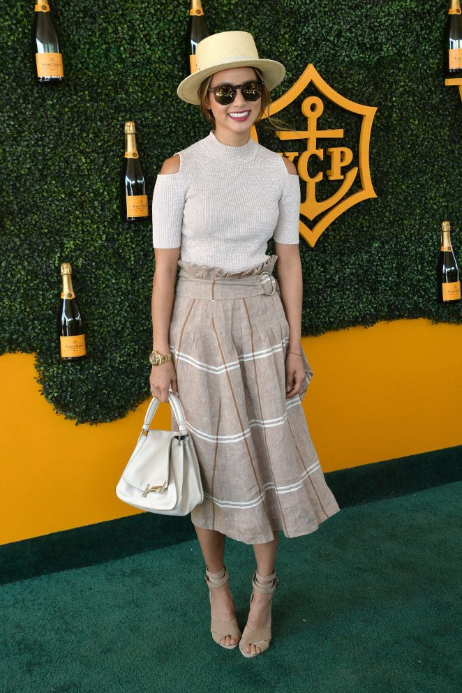 jamie-chung-2016-veuve-clicquot-polo-classic-01-662x993