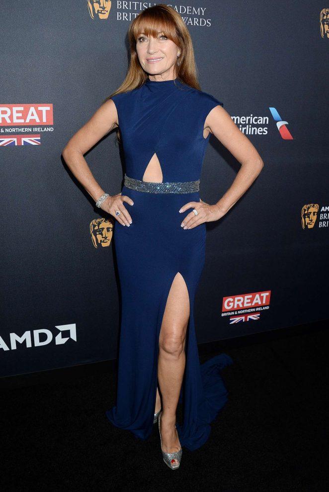 jane-seymour-2016-amd-british-academy-britannia-awards-03-662x989