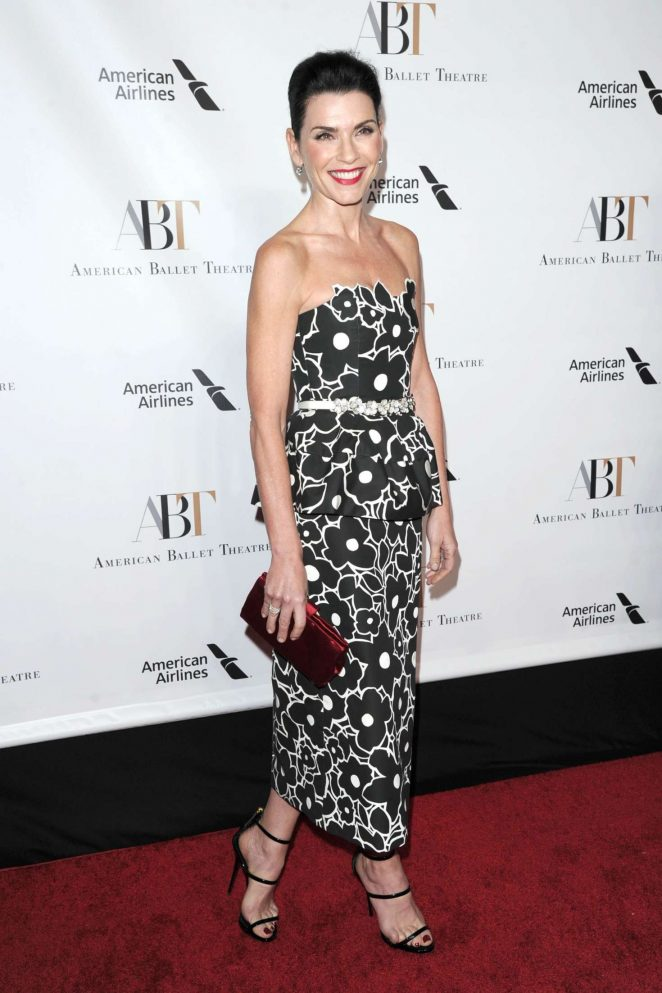 julianna-margulies-american-ballet-theater-2016-fall-gala-11-662x993-1