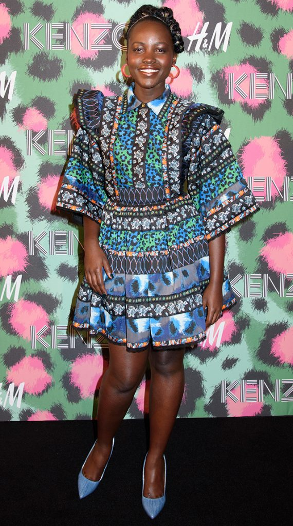 kenzo-hm-nyc-arrivals-inside3