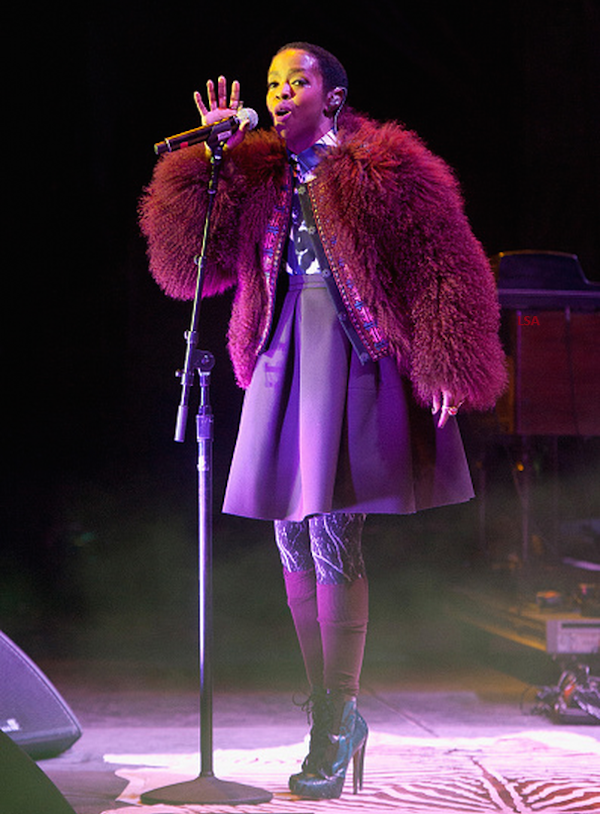 lauryn-hill-at-the-voodoo-music-arts-experience-in-new-orleans