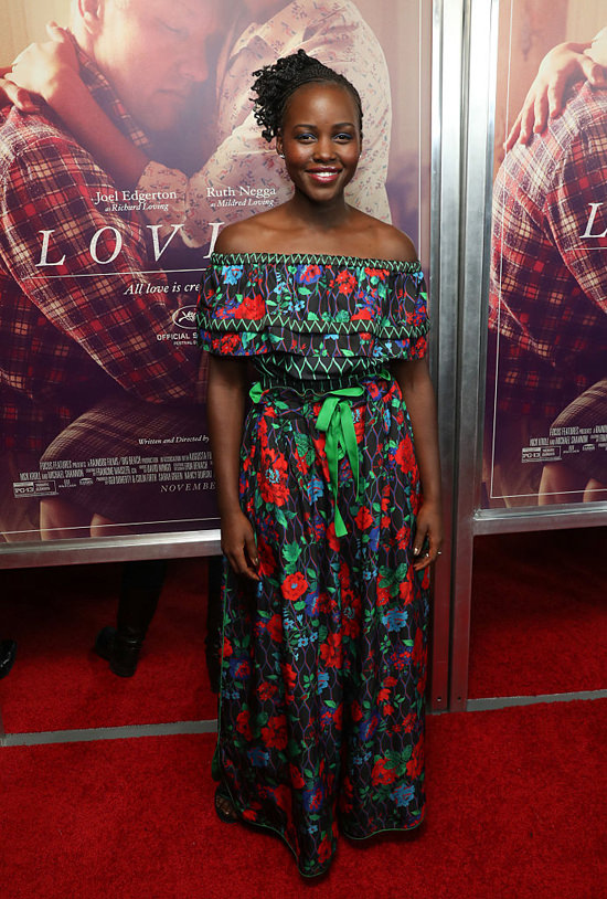 lupita-nyongo-loving-new-york-premiere-red-carpet-fashion-kenzo-hm