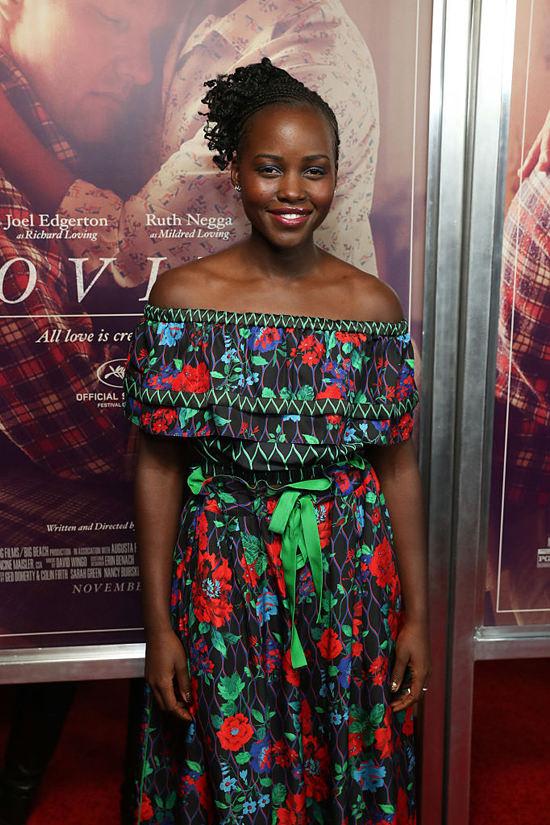 lupita-nyongo-loving-new-york-premiere-red-carpet-fashion-kenzo-hm-