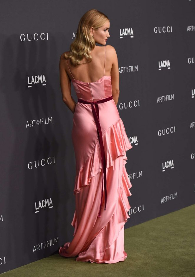 rosie-huntington-whiteley-2016-lacma-art-and-film-gala-03-662x940