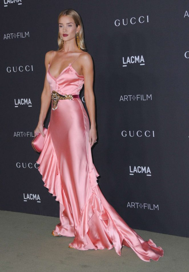 rosie-huntington-whiteley-2016-lacma-art-and-film-gala-11-662x951
