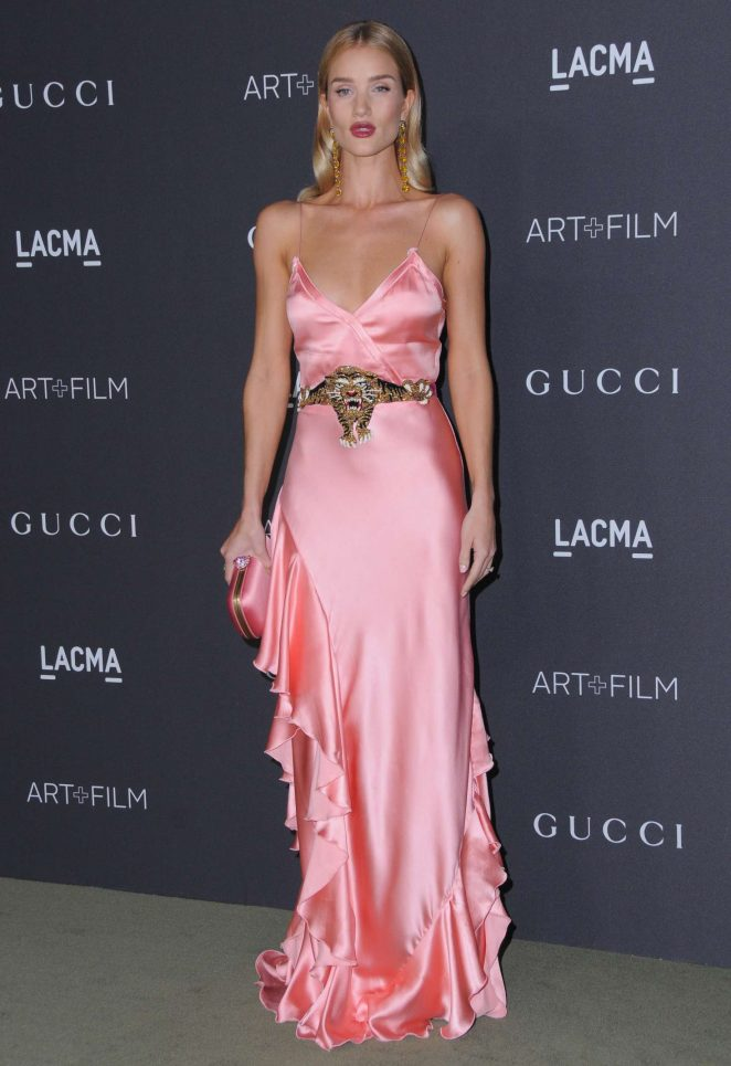 rosie-huntington-whiteley-2016-lacma-art-and-film-gala-21-662x965