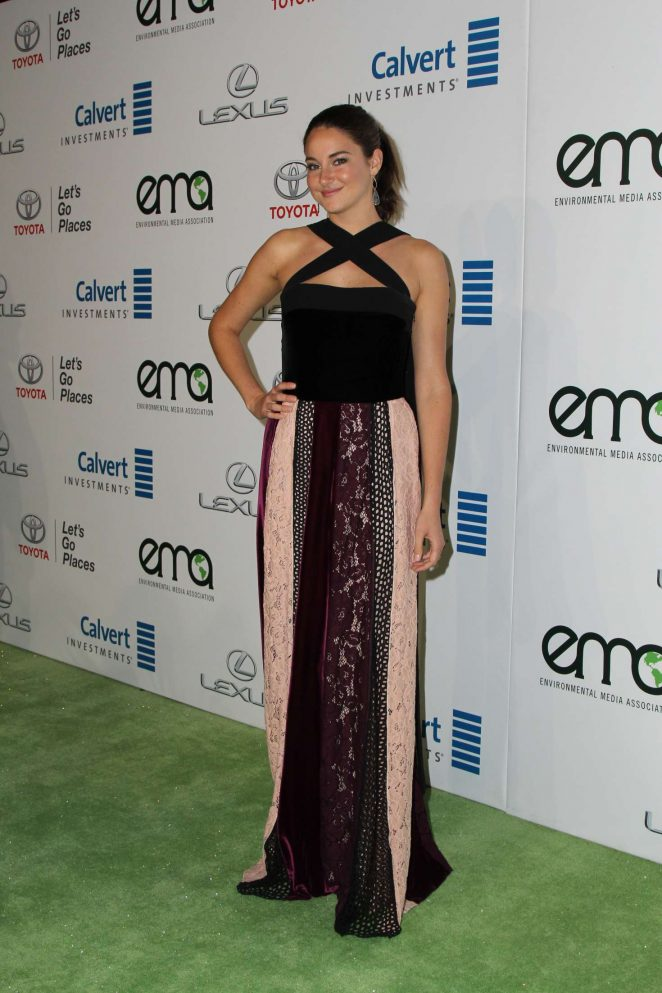 shailene-woodley-26th-annual-ema-awards-02-662x993
