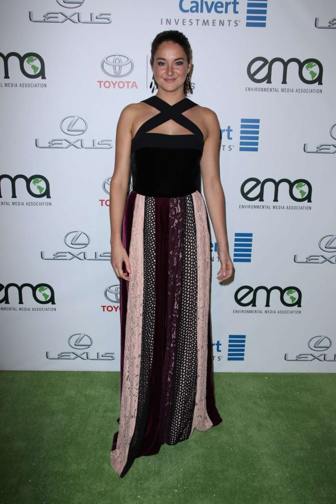shailene-woodley-26th-annual-ema-awards-21-662x993