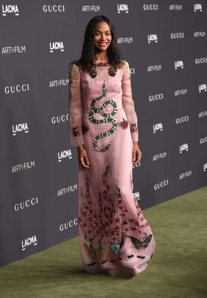 zoe-saldana-2016-lacma-art-and-film-gala-05-662x955