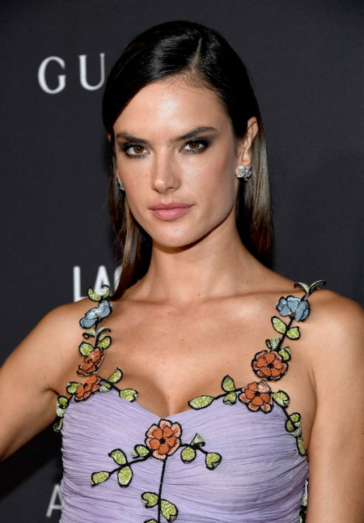 alessandra-ambrosio-at-2016-lacma-art-film-gala-in-los-angeles-10-29-2016_8