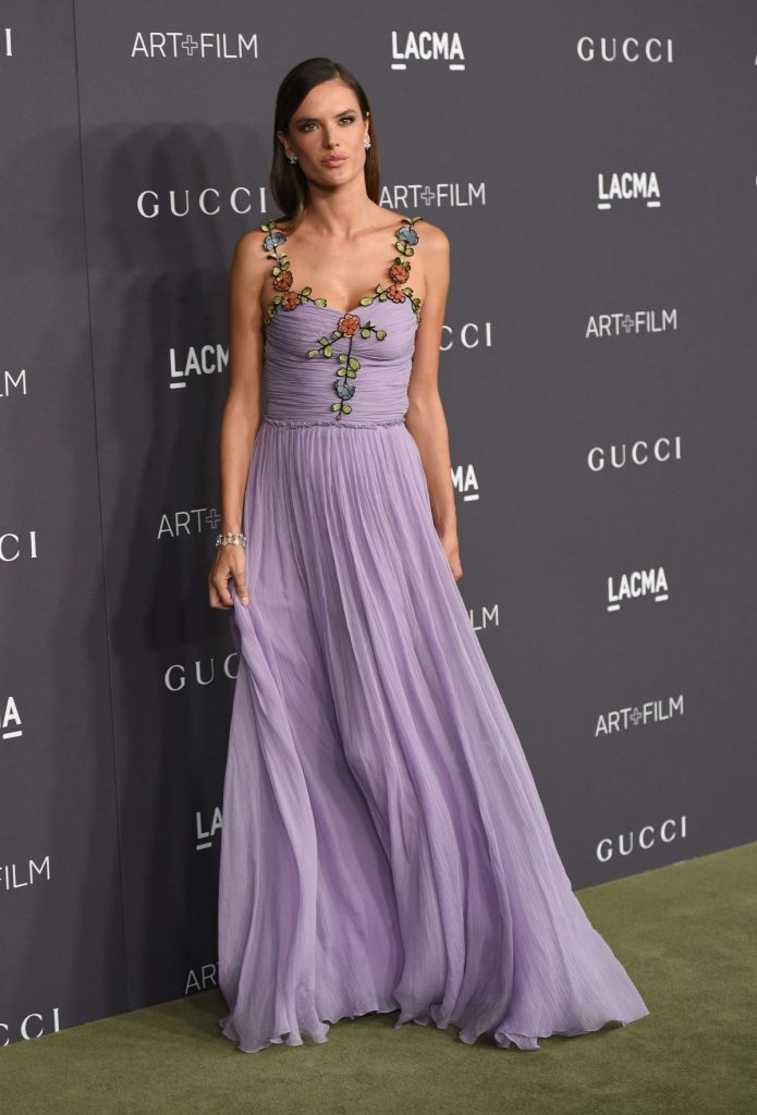 alessandra-ambrosio-at-2016-lacma-art-film-gala-in-los-angeles-10-29-2016_9