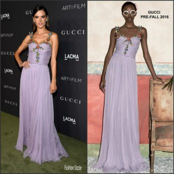 alessandra-ambrosio-in-gucci-at-the-2016-lacma-art-film-gala-1024×1024