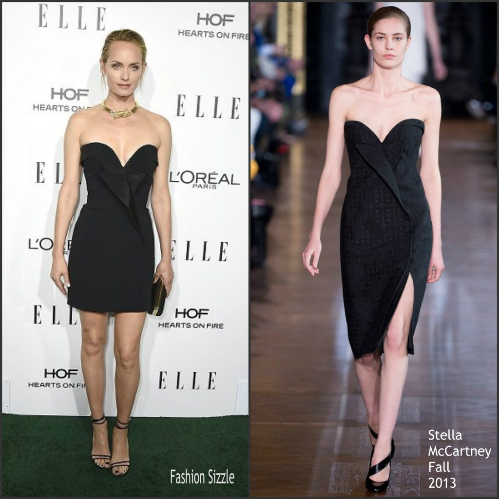 amber-valletta-in-stella-mccartney-at-2016-elle-women-in-hollywood-awards-1024×1024