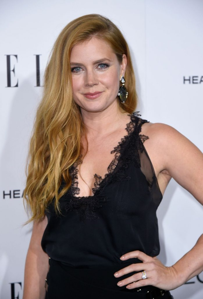 amy-adams-2016-elle-women-in-hollywood-awards-in-los-angeles-2
