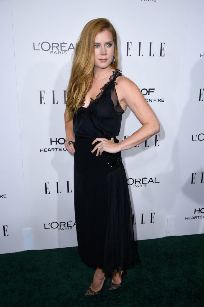amy-adams-2016-elle-women-in-hollywood-awards-in-los-angeles-3