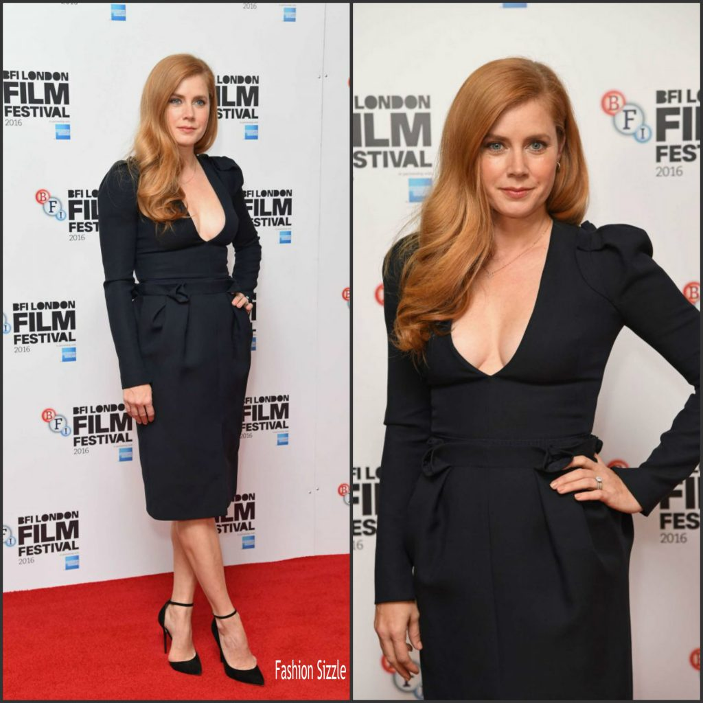 amy-adams-in-alexander-mcqueen-at-arrival-2016-bfi-london-film-festival-photocall-1024×1024