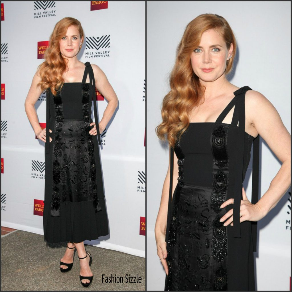 amy-adams-in-rada-st-mill-valley-film-festival-arrival-opening-night-premiere-1024×1024