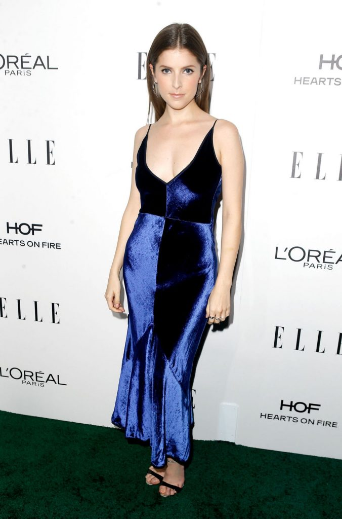 anna-kendrick-2016-elle-women-in-hollywood-awards-in-los-angeles-3