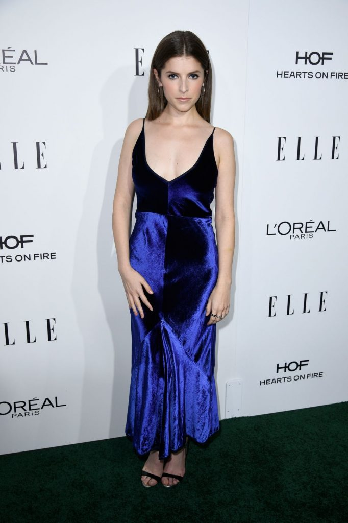 anna-kendrick-2016-elle-women-in-hollywood-awards-in-los-angeles-5