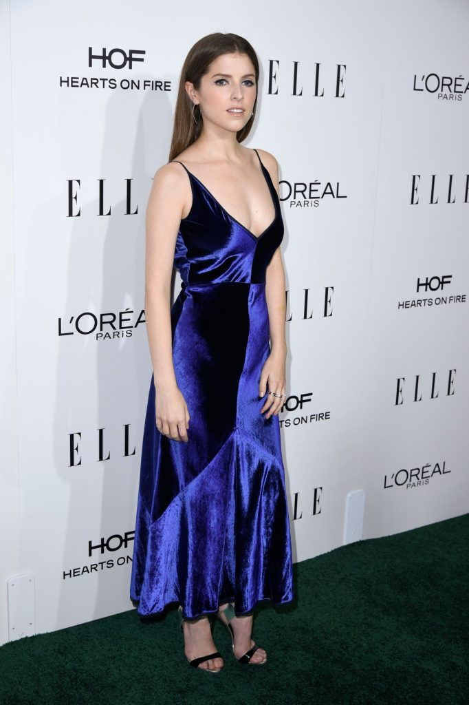 anna-kendrick-2016-elle-women-in-hollywood-awards-in-los-angeles-9