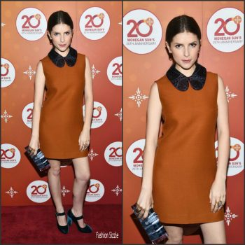 anna-kendrick-attends-mohegan-suns-20th-anniversary-ballroom-afterparty-1024×1024