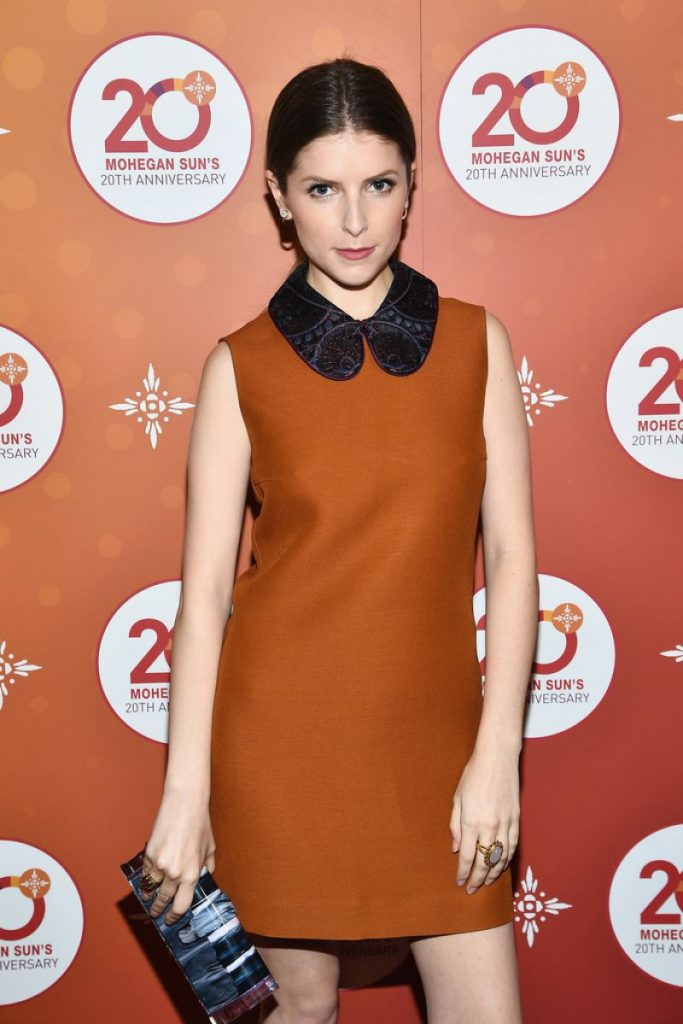 anna-kendrick-attends-the-mohegan-sun-s-20th-anniversary-ballroom-red-carpet-after-party_1