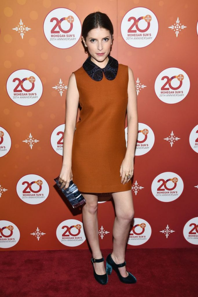 anna-kendrick-attends-the-mohegan-sun-s-20th-anniversary-ballroom-red-carpet-after-party_2