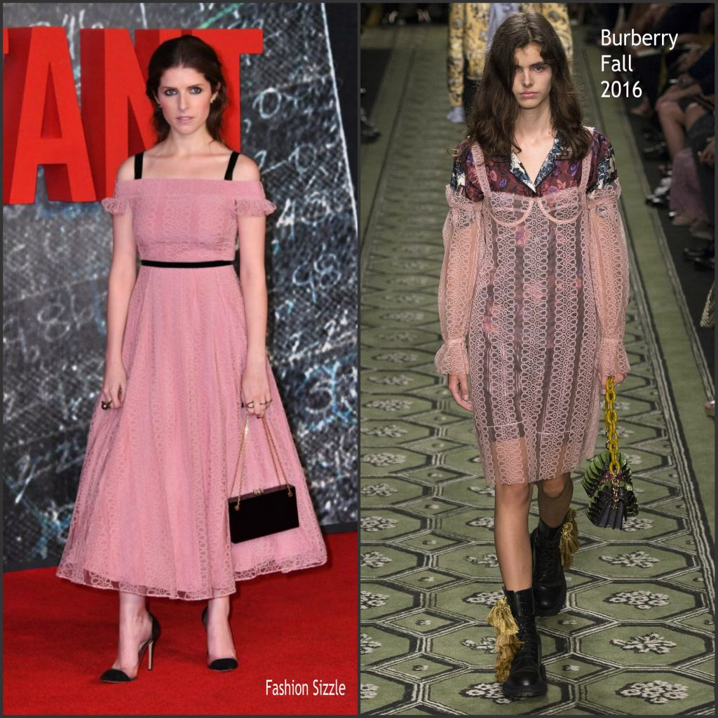anna-kendrick-in-burberry-at-the-accountant-london-premiere-1024×1024