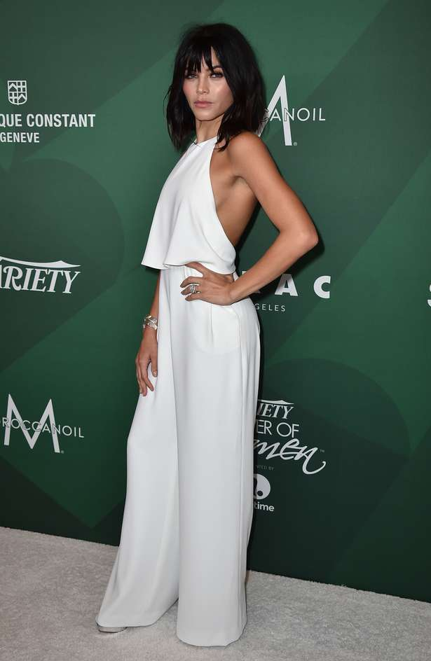 jenna-dewan-tatum-in-halston-heritage-at-2016-varietys-power-of-women-luncheon