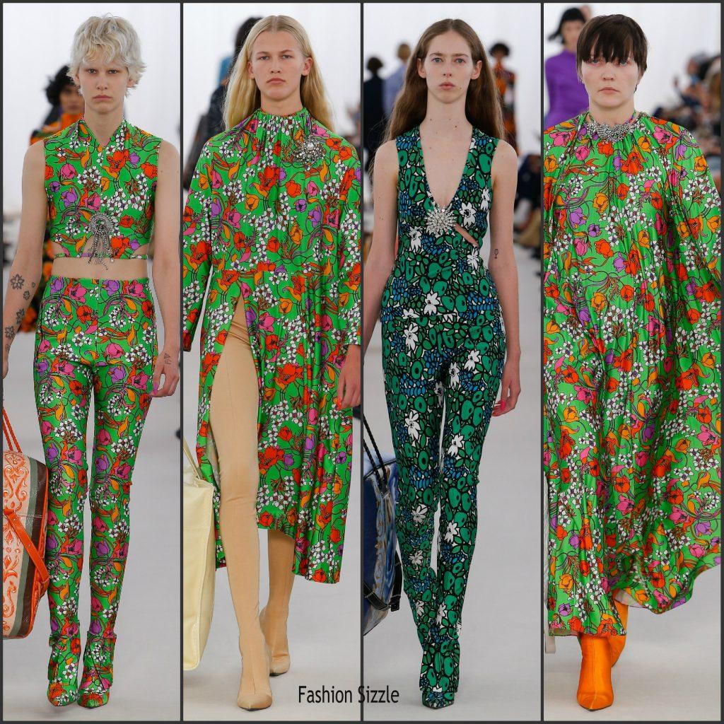 balenciaga-2017-ready-to-wear-collection