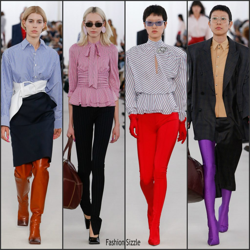 balenciaga-spring-2017-ready-to-wear-collection