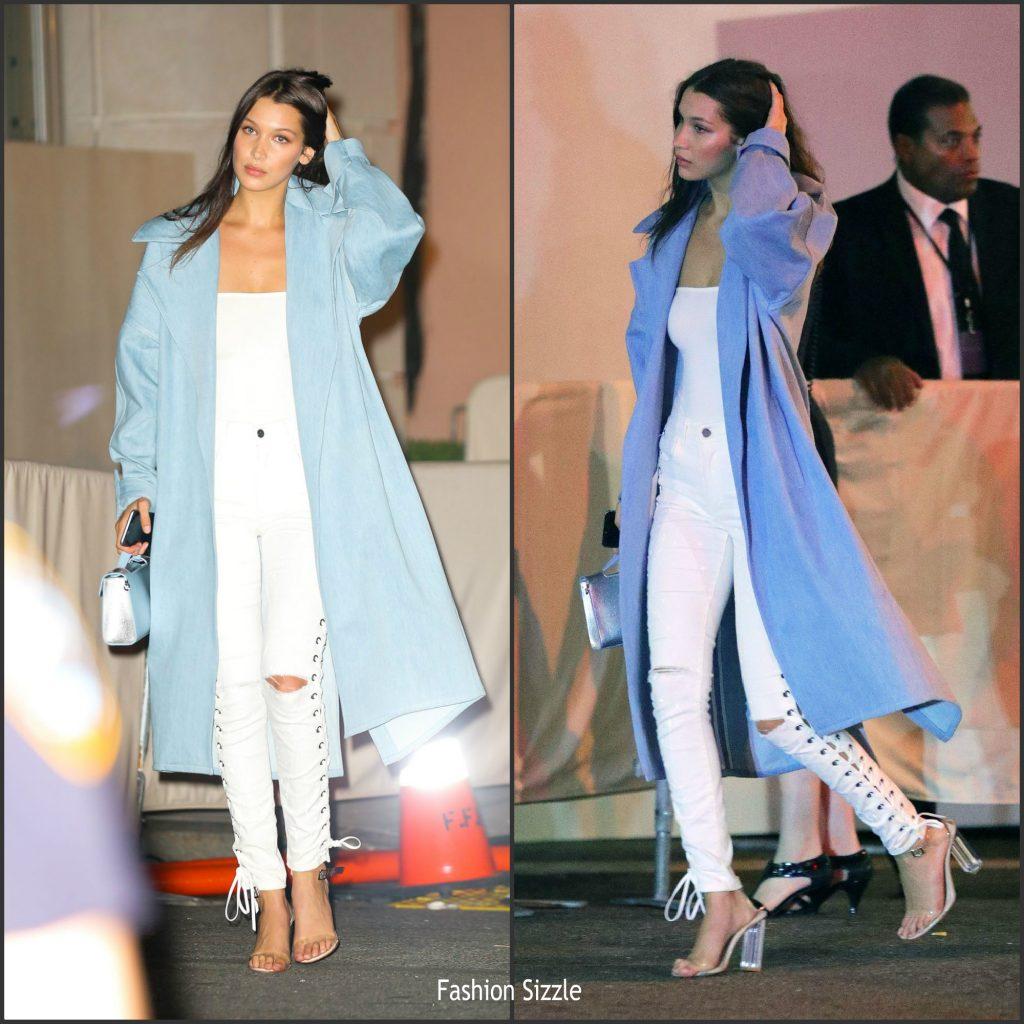 bella-hadid-leaving-the-ralph-lauren-fashionshow-in-newyork-1024×1024