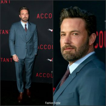 ben-affleck-in-dolce-gabbana-at-the-accountant-la-premiere-1024×1024