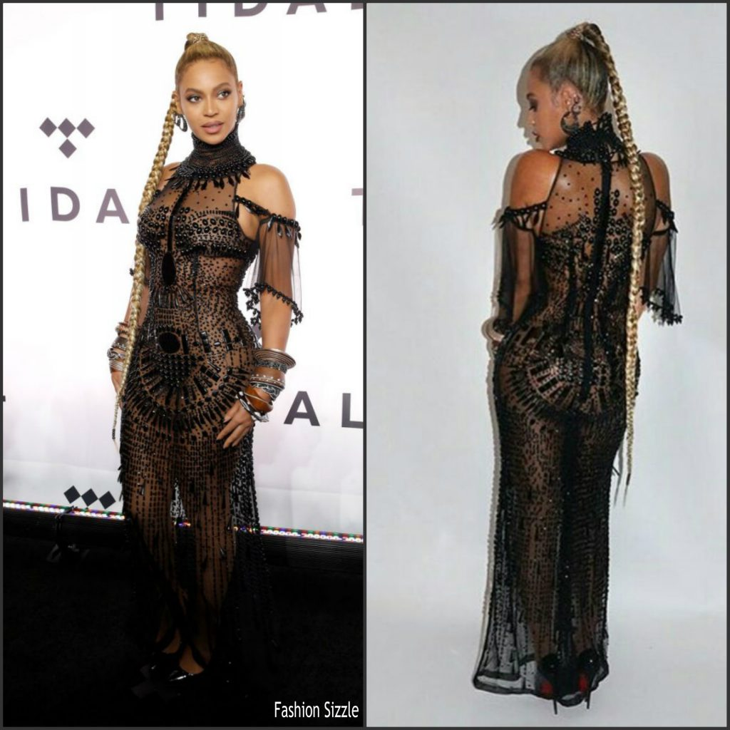 beyonce-in-gattinoni-couture-at-tidal-x-1015-charity-concert-1024×1024