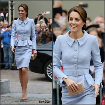 catherine-duchess-of-cambridge-in-catherine-walker-at-visit-to-the-netherlands-1024×1024