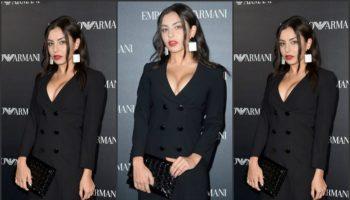 charli-xcx-attendeds-emporio-armani-womenswear-spring-2017-pfw-1024×1024