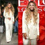 ciara-in-houghton-at-revlon-xciara-launch-in-new-york
