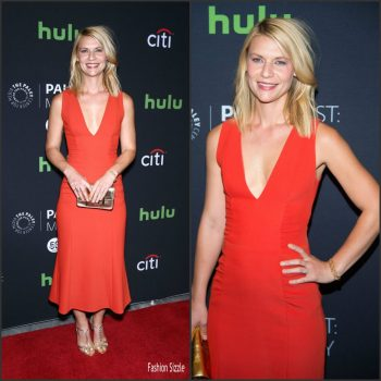claire-danes-in-narcisco-rodriguez-at-homeland-2016-paleyfest-panel-1024×1024 (1)