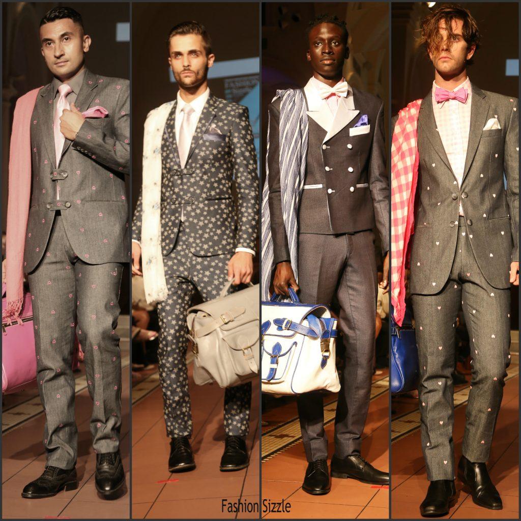 clavonswear-at-fashionsizzlenyfw