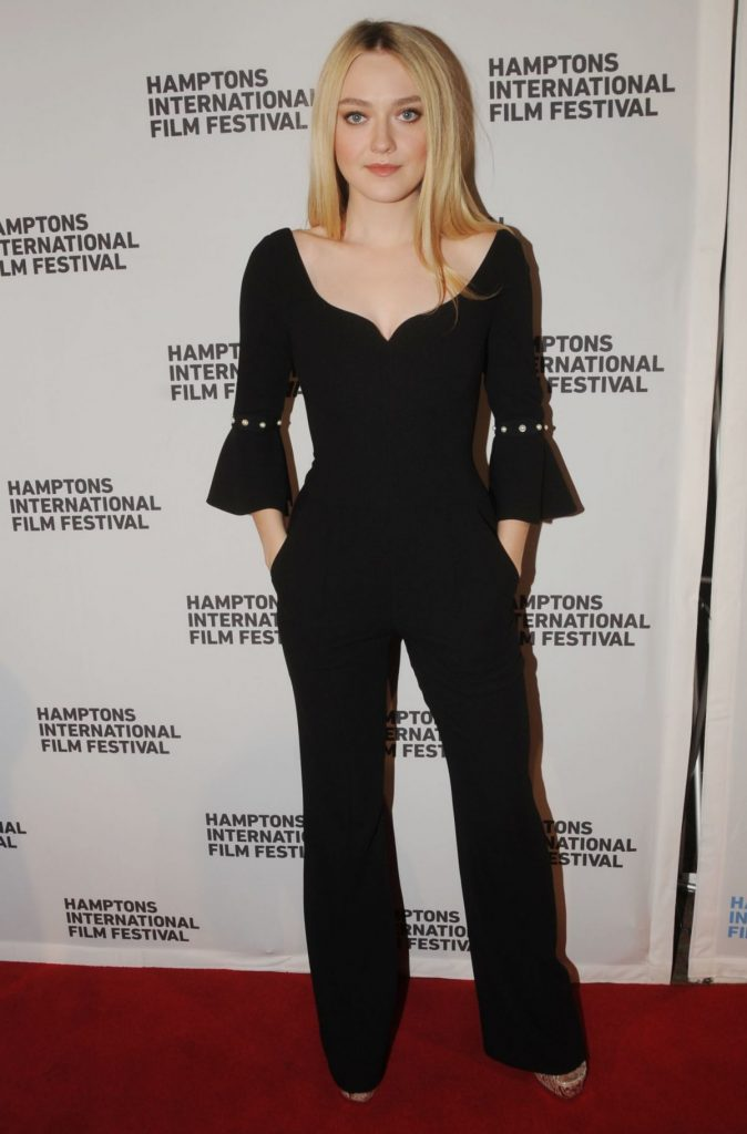 dakota-fanning-at-american-pastoral-screening-ar-hamptons-international-film-festival-10-10-2016_11