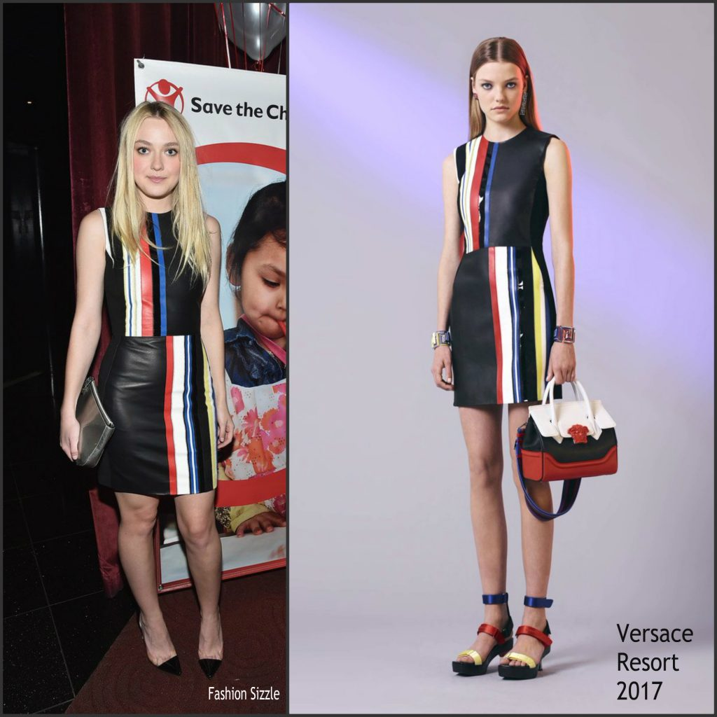 dakota-fanning-in-versace-at-save-the-children-lights-up-empire-state-bulding-for-international-day-of-the-girl-1024×1024