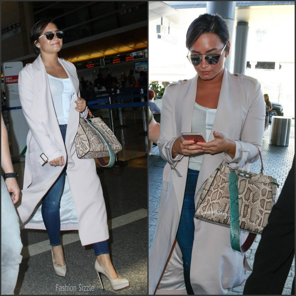 demi-lovato-in-house-of-cb-arriving-at-lax-airport-1024×1024